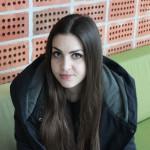 kajsa1-webb